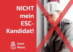 Nicht-mein-ESC-Kandidat